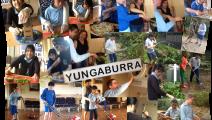 Yunguburra News