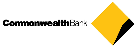 Commbank School Banking