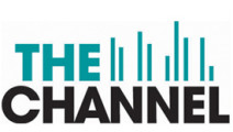 Music Therapy at the Channel, Melbourne Arts Center