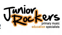Junior Rockers comes to Bulleen Heights!