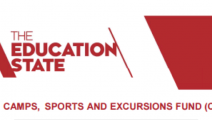 Camps Sports and Excursion Fund