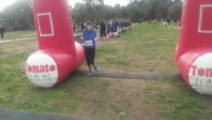 School Sport Victoria Cross Country Championships