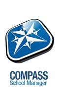 compass120x212